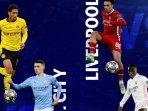 siaran-langsung-live-streaming-sctv-liga-champion-liverpool-vs-real-madrid-dortmund-vs-man-city.jpg
