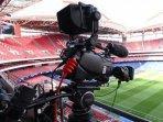 siaran-langsung-live-streaming-sctv-liga-champions-9-10-desember-daftar-channel-tv-partner-uefa.jpg