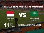 siaran-langsung-live-streaming-timnas-u-19-indonesia-vs-arab-saudi-malam-ini-di-mola-tv-net-tv.jpg