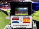 siaran-langsung-timnas-belanda-vs-spanyol-tayang-live-streaming-di-channel-tv-ini.jpg