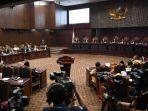 sidang-phpu-presiden-dan-wakil-presiden-2019-di-gedung-mahkamah-konstitusi.jpg