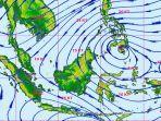 siklon-tropis-savannah-ilustrasi-angin.jpg
