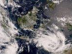 sikon-tropis-badai-seroja-ntt.jpg