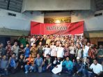 silaturahmi-kapolres-bantul_20180203_153904.jpg