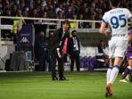 simone-inzaghi-di-liga-italia-serie-a-antara-fiorentina-vs-inter-milan-di-stadion-artemio-franchi.jpg