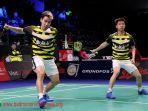 singapore-open-2019-ditekuk-jepang-marcus-fernaldi-gideonkevin-sanjaya-gagal-ke-final.jpg