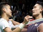 singapore-open-2019-head-to-head-duel-maut-anthony-sinisuka-ginting-vs-kento-momota.jpg