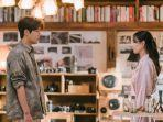 sinopsis-drama-korea-hometown-cha-cha-cha-episode-14.jpg