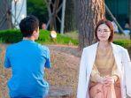 sinopsis-drama-korea-hospital-playlist-2-ep-4.jpg