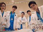 sinopsis-drama-korea-hospital-playlist-2-episode-5.jpg