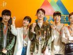 sinopsis-drama-korea-start-up-episode-6.jpg