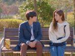 sinopsis-lengkap-drama-korea-run-on-episode-10.jpg
