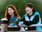 sinopsis-lengkap-drama-korea-run-on-episode-9.jpg