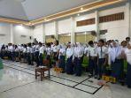 siswa-baru-sman-8-yogyakarta_20180716_174131.jpg