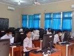 siswa-kelas-iii-smp-n-5-wates-menjalani-aspd-pada-selasa-642021.jpg