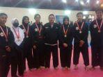 siswa-siswi-sman-3-yogyakarta-yang-telah-berhasil-meraih-kejuaraan_20180227_232247.jpg