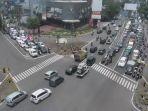 situasi-arus-lalu-lintas-simpang-empat-condongcatur_20180307_133354.jpg