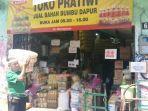 situasi-perdagangan-sembako-di-jalan-sandiloto-ngupasan-kota-yogyakarta.jpg