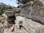 situs-petirtaan-mantingan-magelang-diduga-berasal-dari-abad-ke-9.jpg