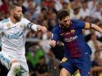 skenario-el-clasico-real-madrid-vs-barcelona-lengserkan-atletico-dari-puncak-klasemen-liga-spanyol.jpg