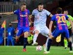 skor-pemain-barcelona-fc-di-liga-champions-era-tanpa-messi.jpg