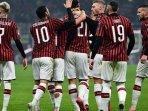 skuad-ac-milan-vs-roma-liga-italia-malam-ini-siaran-langsung-live-streaming-bein-sports-2-rcti.jpg