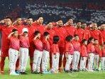 skuad-timnas-senior-7-pemain-baru-masuk-3-nama-bakal-debut-vs-uea-di-kualifikasi-piala-dunia-2020.jpg