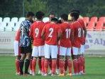 skuad-timnas-u19-indonesia-saat-bertemu-dengan-arab-saudi.jpg