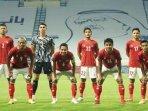 skuat-timnas-indonesia-vs-thailand.jpg