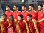skuat-timnas-u-16-indonesia.jpg