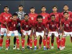 skuat-timnas-u-23-indonesia-vs-tajikistan.jpg