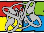 slank-logo_20180527_190751.jpg