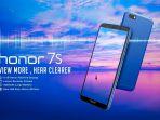 smartphone-stylish-honor-7s-buka-flash-sale-di-lazada_20180710_180736.jpg