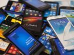 smartphone_20151114_224854.jpg