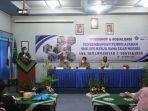 smk-muhammadiyah-3-yogyakarta-jadi-center-of-excellence-kerja-sama-luar-negeri.jpg
