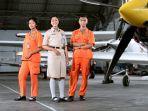 smk-penerbangan-aag-adisutjipto-yogyakarta-4.jpg