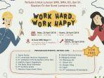 smkn-1-yogyakarta-menggelar-job-fair_20180425_091011.jpg