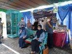 smkn-3-yogyakarta-gelar-pameran-karya-dan-start-up-bisnis-siswa.jpg