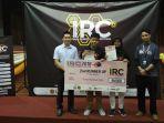smp-muhammadiyah-3-depok-sabet-juara-ketiga-ajang-robotic-competition-international-di-malaysia_20181008_170110.jpg
