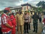 soal-malioboro-semi-pedestrian-gubernur-di-yogyakarta-kan-masih-uji-coba.jpg