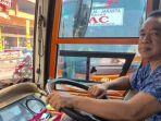 sopir-bus-lebaran-di-jalan_20170623_132150.jpg