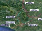 sosialisasi-desa-dan-kecamatan-yang-terdampak-jalur-tol-bawen-yogyakarta-mulai-november.jpg