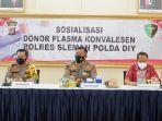 sosialisasi-donor-plasma.jpg