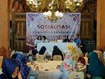sosialisasi-perpustakaan-sekolah-dan-desa-oleh-dinas-perpustakaan-dan-kearsipan-sleman.jpg