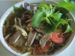 soto-daging-sapi-gumyak-1_20151217_193144.jpg