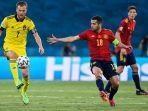 spanyol-vs-swedia-imbang-seri-0-0.jpg