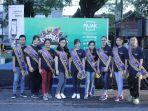 spectaxculer-2018-ajak-masyarakat-taat-lapor-pajak_20180318_120758.jpg