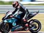 spesifikasi-motor-terbaru-untuk-quartararo-tunggangan-terbaik-setelah-raih-6-podium-di-motogp-2019.jpg