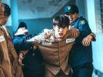 spoiler-episode-19-drama-korea-vincenzo-sabtu-1-mei-2021.jpg