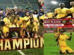 sriwijaya-fc-juara-pgk-2018_20180304_232037.jpg